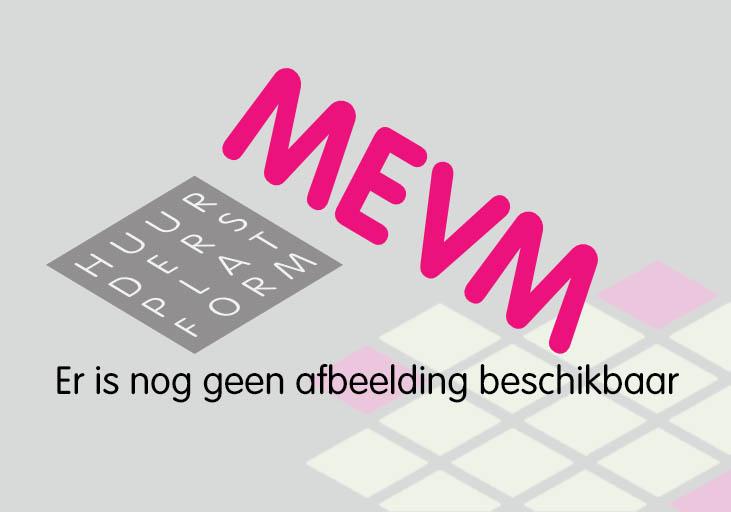 uitgelichte afbeelding MEVM vs05