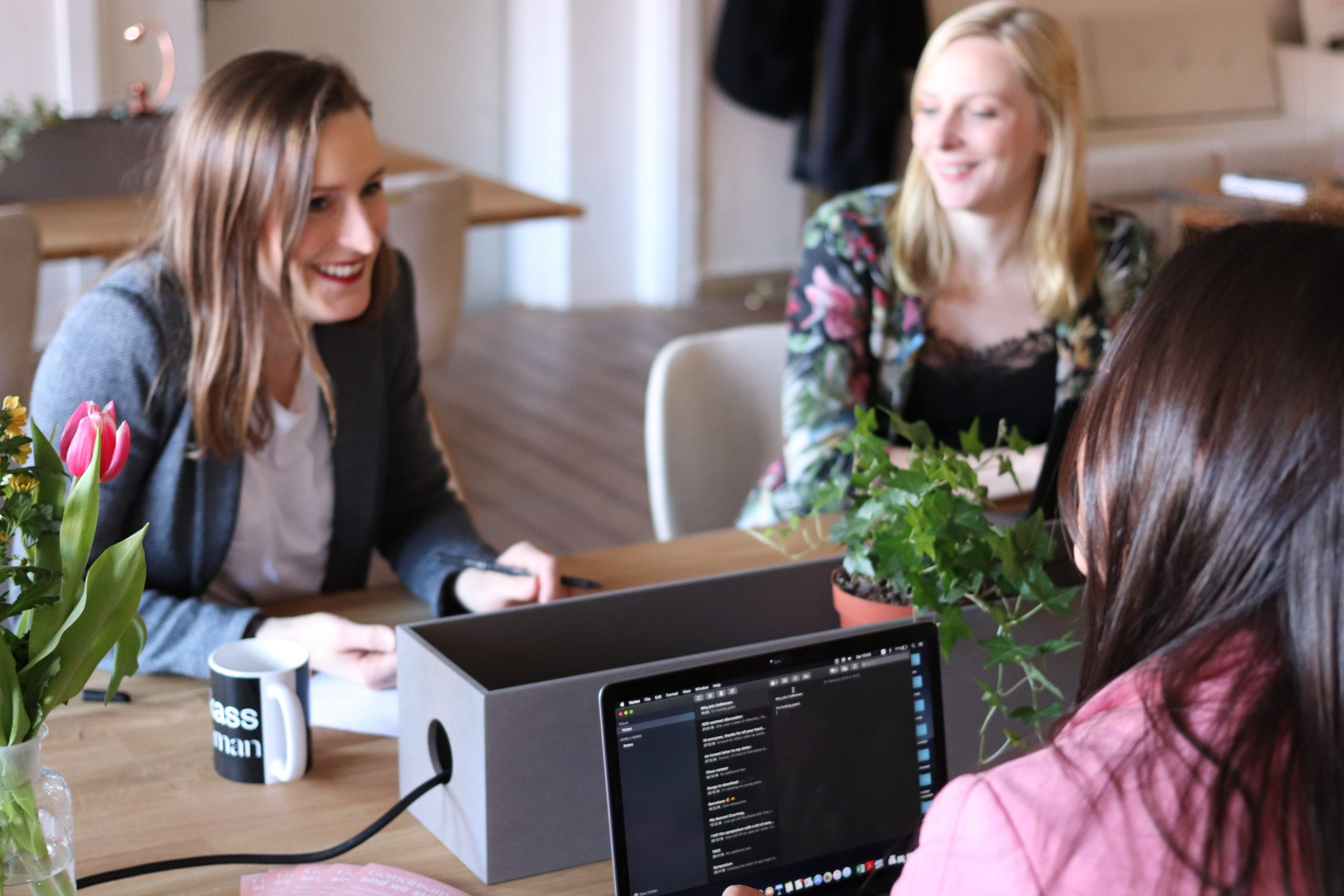 women-in-a-meeting-2041386