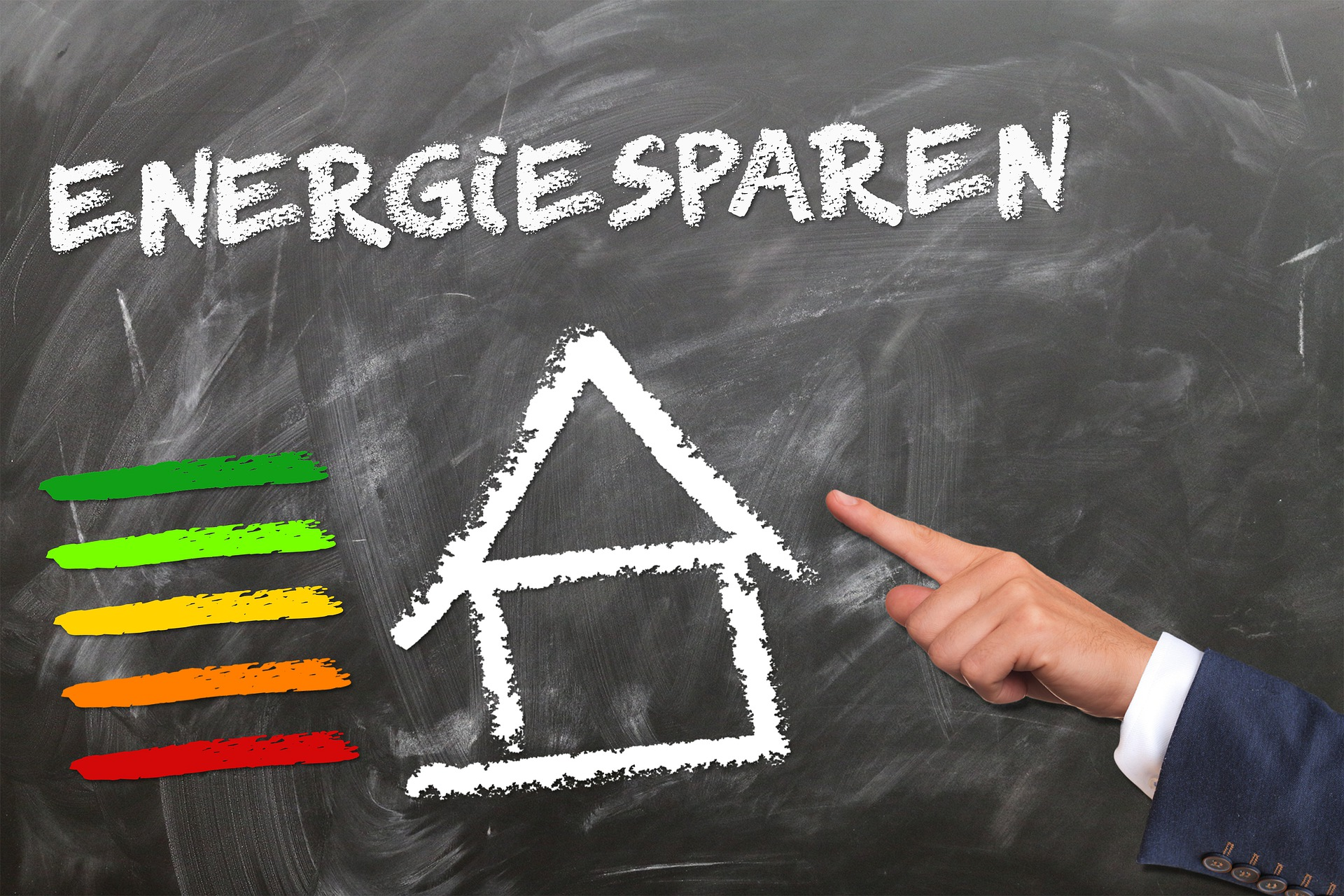 pixabay-energy-saving-4760139_1920